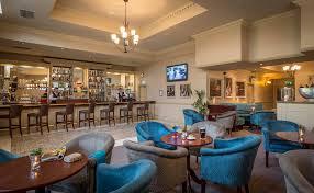 Living Room Bar And Terrace Riverview Bar Terrace Kilkenny Al Fresco Dining Kilkenny