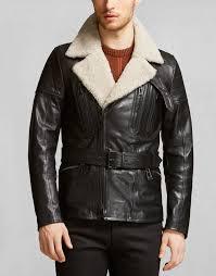 falmouth jacket