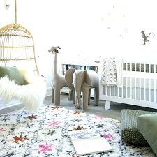 jungle rug for nursery designs rugs animal