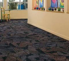 Interface carpet tile Interior Design Main Street Plaza Interface Stroll Carpet Tile Caldwell Carpet Interface Stroll Main Street Plaza Carpet Tile