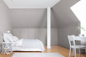 9 Qm Schlafzimmer Betty Chaulertorg