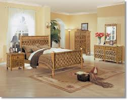 tahiti casual bedroom furniture collection casual sharp mission style bedroom furniture interior