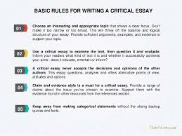complete guide on writing a critical essay on human trafficking complete guide on writing a critical essay on human trafficking 2 basic rules