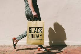 24 Awesome Black Friday Marketing Campaigns Updated Campaign Monitor