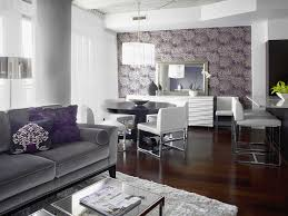 Living Room Design Houzz Living Room Ideas Condo Best Living Room 2017