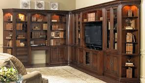 white shoe locks storage room and argos cupboards shelves cabinets handles lights design cupboard bin door