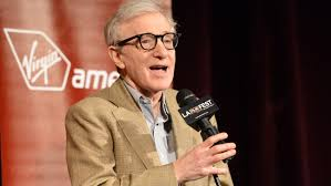 dylan farrow s woody allen letter lenah dunham calls it  dylan farrow s woody allen letter lenah dunham calls it courageous powerful and generous hollywood reporter