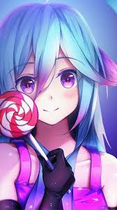 You can also upload and share your favorite anime kawaii wallpapers. Pin On