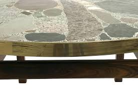 stone top outdoor tables perth brilliant coffee table inside round innovative decor 5 amazing within furniture marble end