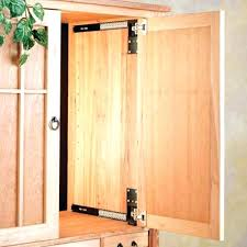 interior doors with glass panels interior door panels photo awesome interior