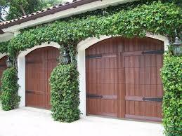 garage door refacingTaylor Garage Door Refacing  Home  Facebook