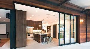 pocket glass door large size of doors exterior doors patio pocket sliding glass sliding pocket doors for