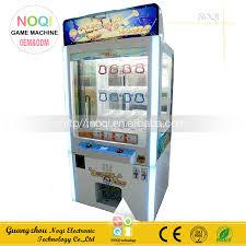 Make Vending Machine Key Interesting Key Master Golden Key Redemption Prize Vending Machine Amusement