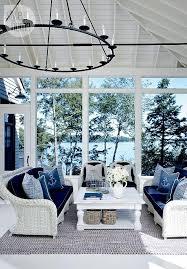 wicker furniture ideas. Delighful Furniture Sunroom Furniture Ideas With White Wicker Furniture  Nauticalthemed Decor Sunroom PatioFurniture PatioDecor Inside Wicker Ideas