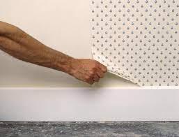 Wallpaper Removal Services in Chappaqua ...