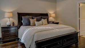 Image Leominster Different Types Of Beds Home Stratosphere 75 Different Types Of Beds Styles And Frames The Ultimate List