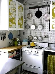 Kitchen Storage For Small Kitchens Furniture Stylish Smart Storage Ideas For A Small Kitchen