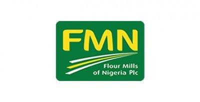 Flour Mills of Nigeria Plc Graduate & Non-Graduate Positions