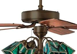 vintage looking ceiling fans. Delighful Looking 28 Best Ceiling Fans Images On Pinterest Ceilings Lighting Fan  Antique Looking India Outdoor With Vintage Looking Ceiling Fans I