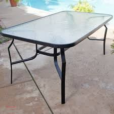 painting glass patio table top luxury catchy glass patio table dining room glass patio table dwight