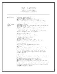 Pastoral Resume Mesmerizing Resume For Pastor Position Pastor Cover Letter Resume Associate