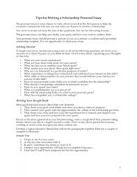cover letter examples of personal essays for scholarships examples cover letter best photos of personal essay samples examples scholarshipexamples of personal essays for scholarships large