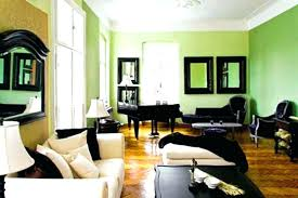 Interior Color Ideas Virtual Exterior House Paint Ideas Interior Enchanting Paint Colors For Home Interior