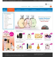 Buy Templates Online Online Shopping Website Templates For Cosmetic Buy Website Templates For Cosmetic Ecommerce Website Templates Company Website Template Product On