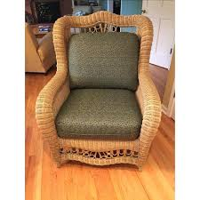 wicker furniture decorating ideas. Ethan Allen Wicker Chair Luxury For House Decorating Ideas With Outdoor Furniture