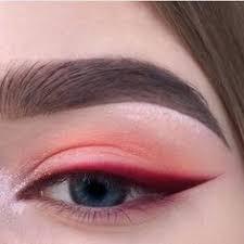 eyes: лучшие изображения (455) в 2019 г. | Макияж, Макияж глаз ...