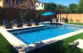 Small Backyard Pools Pictures Design Pool Ideas Toronto. Small Outdoor Inground  Pools Backyard Las Vegas Pool Ideas. Small Backyard Inground Pool Ideas ...