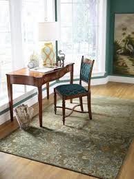 culver rug company inc was originally founded in 1945 as a rug cleaning elishment it continues today as a full service carpet and rug cleaning