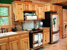 Unfinished Kitchen Furniture Quality Unfinished Kitchen Cabinets Kitchen Bath Ideas