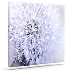 wondrous inspration lavender wall art v sanctuary com 3 debbra obertanec wish purple flower wrapped canvas