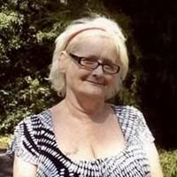 Shirley Abernathy Obituary - Death Notice and Service Information