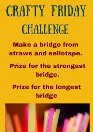 lb101 strawbridges strawbridges