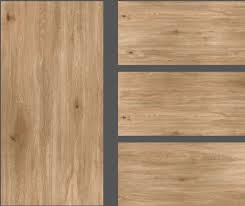 regular wood collection tiles pdc wsr402 wooden strips rustic