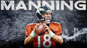 peyton manning broncos wallpaper. Perfect Manning Peytonmanninghdwallpaperbroncos Throughout Peyton Manning Broncos Wallpaper Y