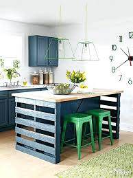 portable kitchen island ideas. Contemporary Ideas Diy Kitchen Islands Plans Island Ideas Portable  Outdoor Designs Intended