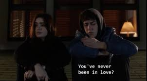 Stuck In Love Quotes Amazing Stuck In Love 48 Tumblr