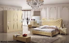new bedroom set 2015. 2015 new design home furniture modern bedroom sets cheap bed - buy furniture,home furniture,furniture product on alibaba.com set .