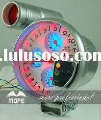 auto gauge oil temp wiring diagram images auto meter gauge auto gauge tachometer wiring diagram auto gauge tachometer wiring