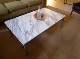 table granite top house