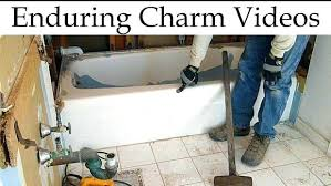 remove bath tub stopper learn how