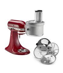 Designer Kitchen Aid Mixers Kitchenaid Artisan Design 5 Quart Tilt Head Stand Mixer Dillards