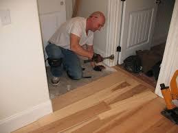 photo of hardwood floor installers cost for installation design 8