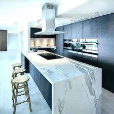 contemporary kitchen island best modern ideas on kitchens minimalist with islands and small80 contemporary