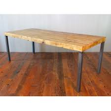 rustic dining table rustic wood dining tables dining table modern rustic dining room design ideas with round hardwood dining room table modern rustic brooklyn modern rustic reclaimed wood