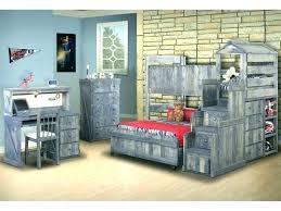 Teen boy bedroom furniture Twin Bedroom Set For Boys Toddler Bedroom Set For Boys Boy Teenage Bedroom Furniture Teen Boy Bargainshopinfo Twin Bedroom Set For Boys Kid Bedroom Sets The Furniture Kids