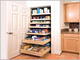ikea kitchen pull out pantry amazing closet shelf designs ikea pull out pantry shelves slide of